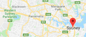 Environmental Consulting Sydney